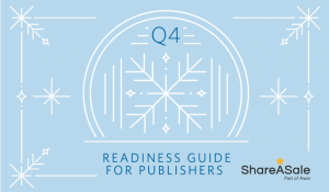 Ultimate Q4 checklist for publishers